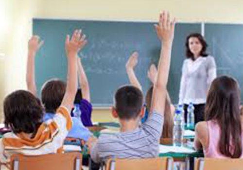 Bezpłatne KURSY dla nauczycieli