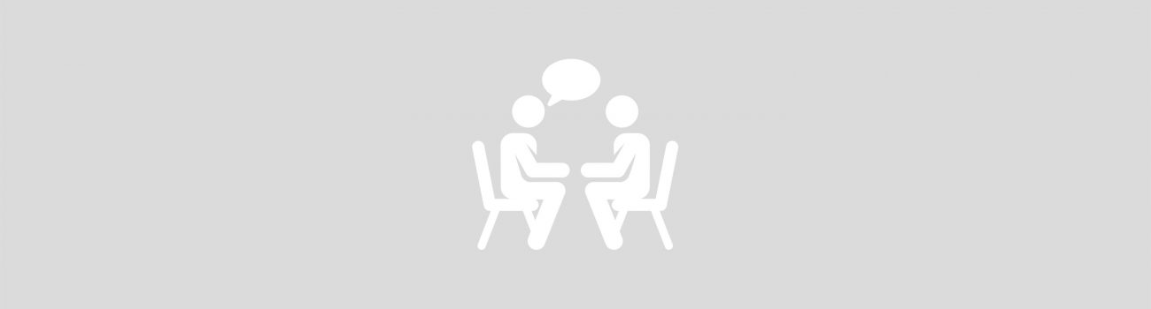 Oferta – Doradztwo zawodowe, wsparcie psychologiczne
