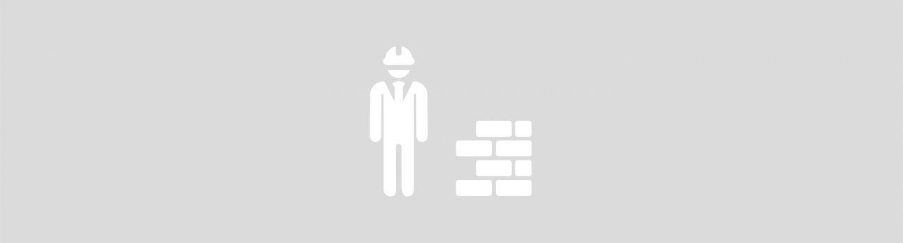 Oferta – Szkolenia Budowlane