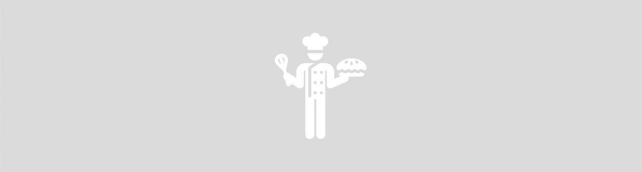 Oferta – Szkolenia Gastronomiczne