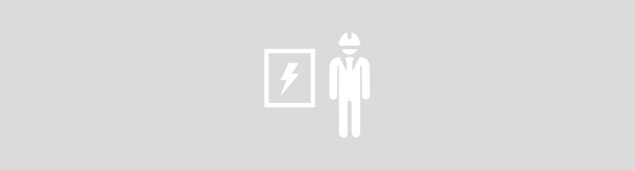 Oferta – Uprawnienia Elektryczne